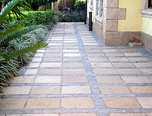 Stone Designs - paving, cladding and driveway specialists ...